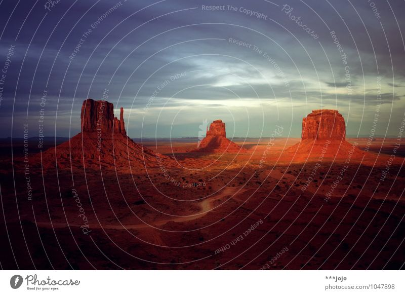 photogenic. Nature Landscape Elements Earth Rock Desert Freedom Navajo Reservation Sandstone Monument Valley Monumental Red Wild West Erosion Mountain
