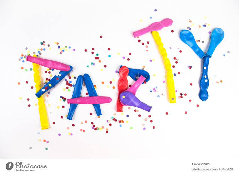 Blue Green White Red Joy Yellow Happy Feasts & Celebrations Pink Party Orange Birthday Dance Cool (slang) Balloon Violet