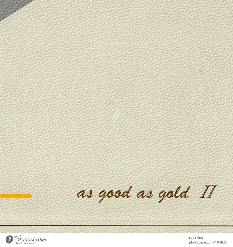 White Yellow Gray Line Gold Characters Letters (alphabet) Symbols and metaphors