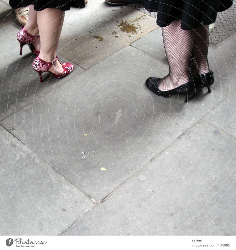 Woman Adults Feminine To talk Style Legs Feet Feasts & Celebrations Footwear Elegant Success Lifestyle Team Bar Meeting Gastronomy