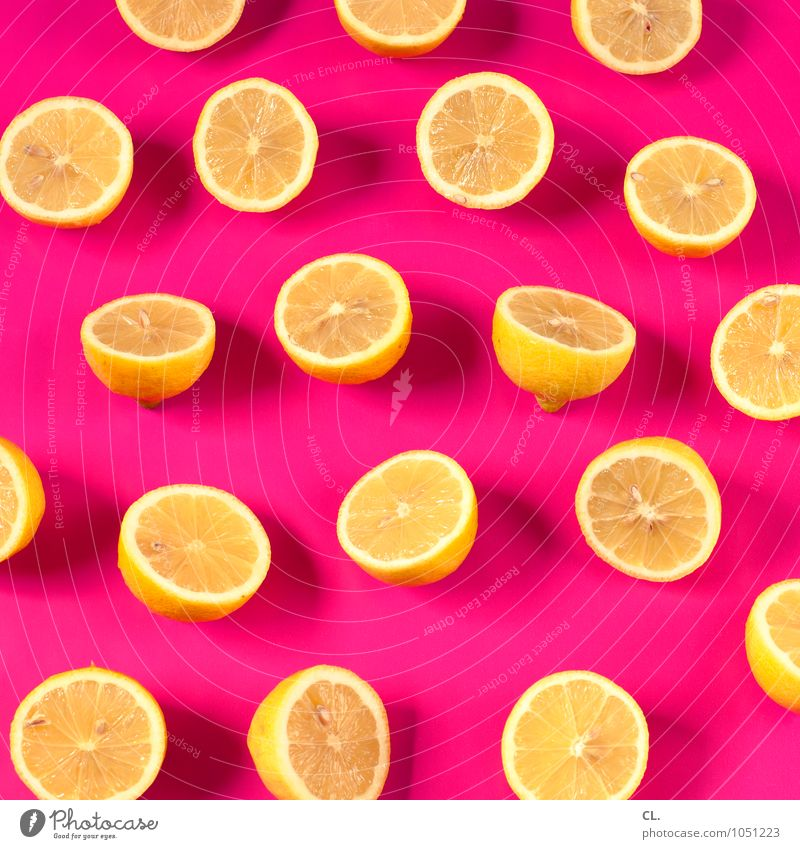 Colour Healthy Eating Yellow Life Food Pink Fruit Nutrition Esthetic Happiness Vitamin Lemon Sour Vitamin-rich