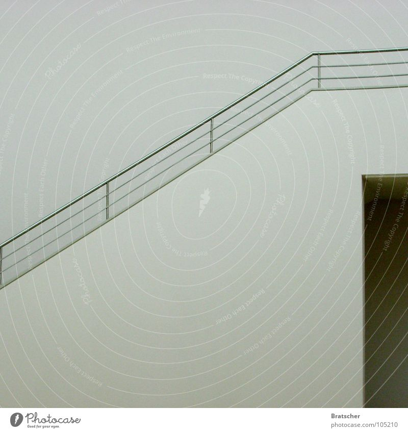 White Work and employment Gray Stairs Logistics Vantage point Education Profession Services Euro Sporting event Handrail Career Go up Competition