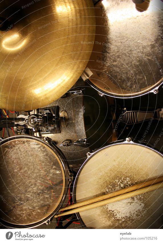 Wood Metal Art Music Shows String Pelt Plastic Concert Musical instrument Statue Workshop Stage Musician Loud Live