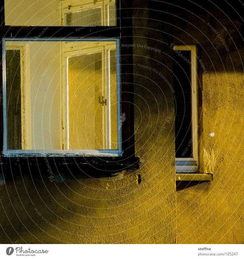 lightroom Window White Black Dark Detail Shadow Gold Bright