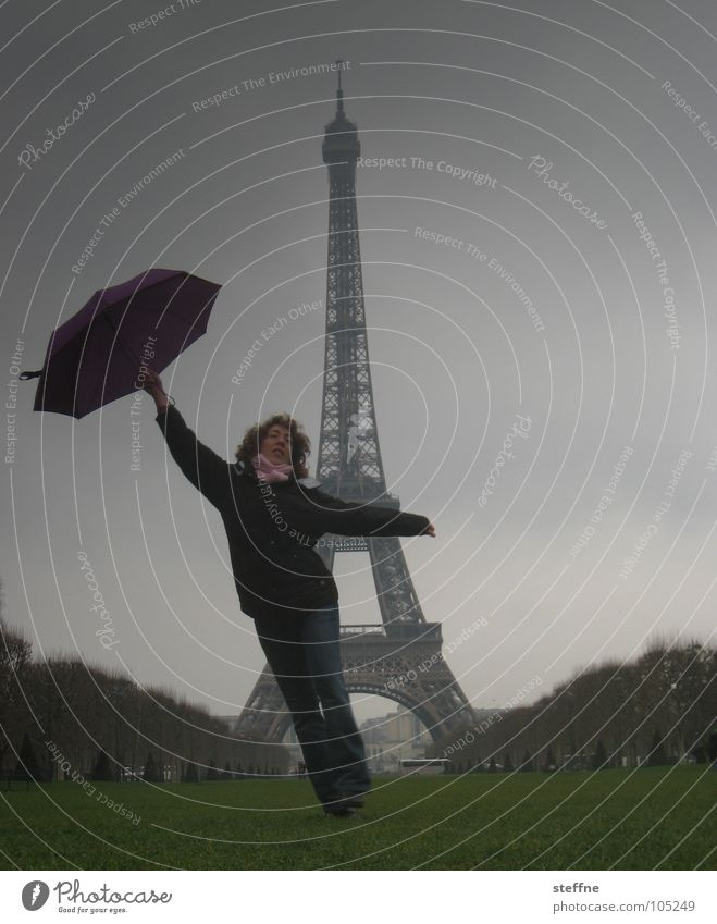 Green Red Vacation & Travel Black Emotions Gray Movement Happy Sadness Contentment Dance Fog Electricity Lawn Umbrella Paris