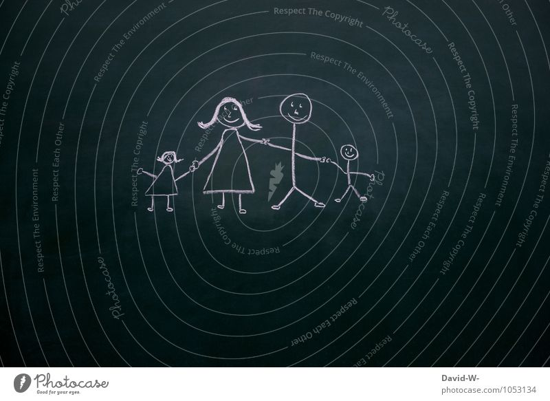 family Parenting Human being Masculine Feminine Child Toddler Girl Boy (child) Woman Adults Man Parents Mother Father Brothers and sisters Sister