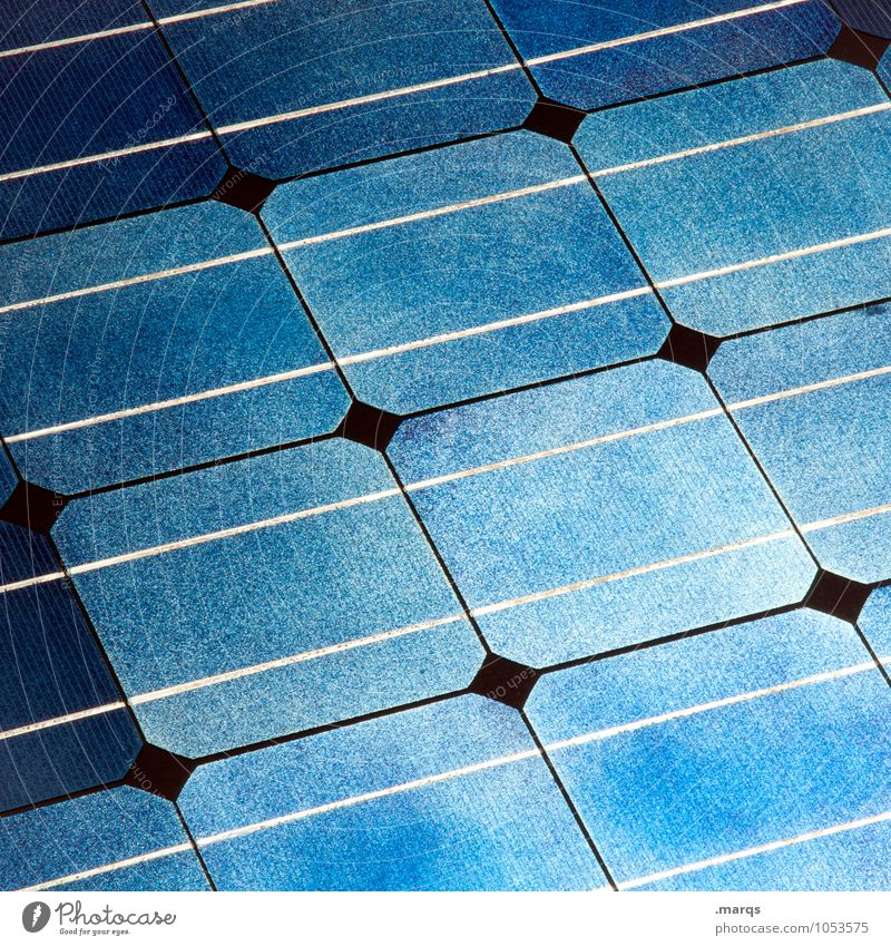 Blue Energy industry Technology Future Science & Research Environmental protection Sustainability Solar Power Solar cell Advancement Renewable energy