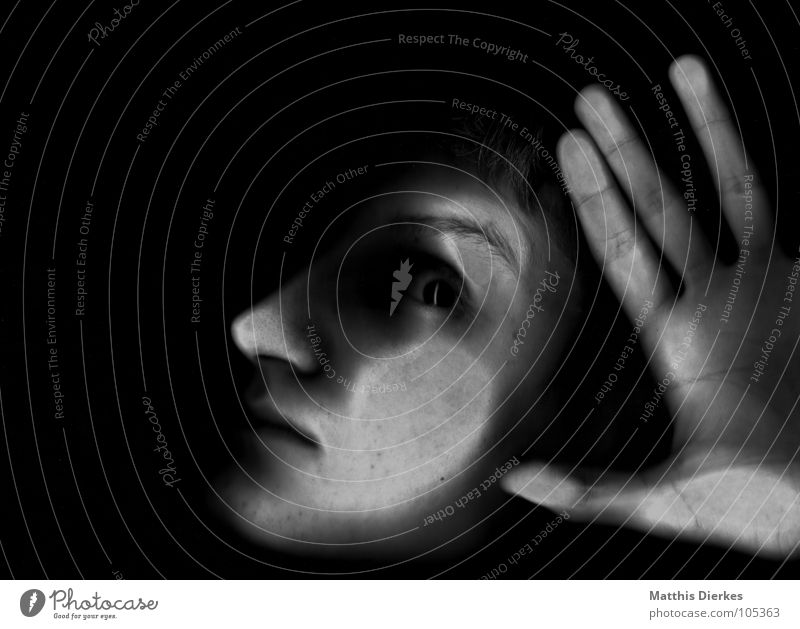 Hand Face Death Lighting Fear Fog Dangerous Threat Mysterious Contact Creepy Tilt Ghosts & Spectres  Window pane Panic Corpse