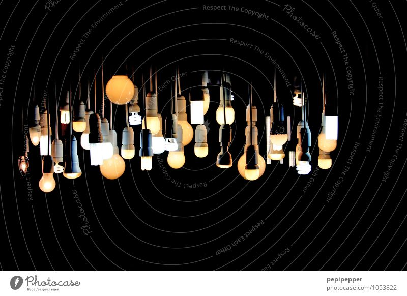 photograph Living or residing Flat (apartment) Interior design Decoration Lamp Energy industry Renewable energy Candle Electric bulb Glittering Hang Illuminate