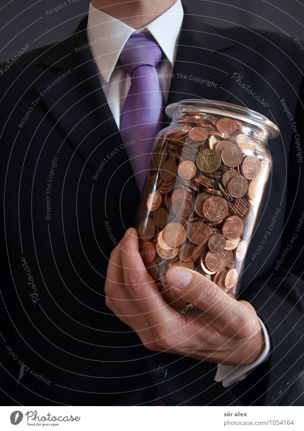 Human being Man Hand Black Adults Masculine Office Elegant Success Profession Financial institution Economy Career Financial Industry Coin Stock market