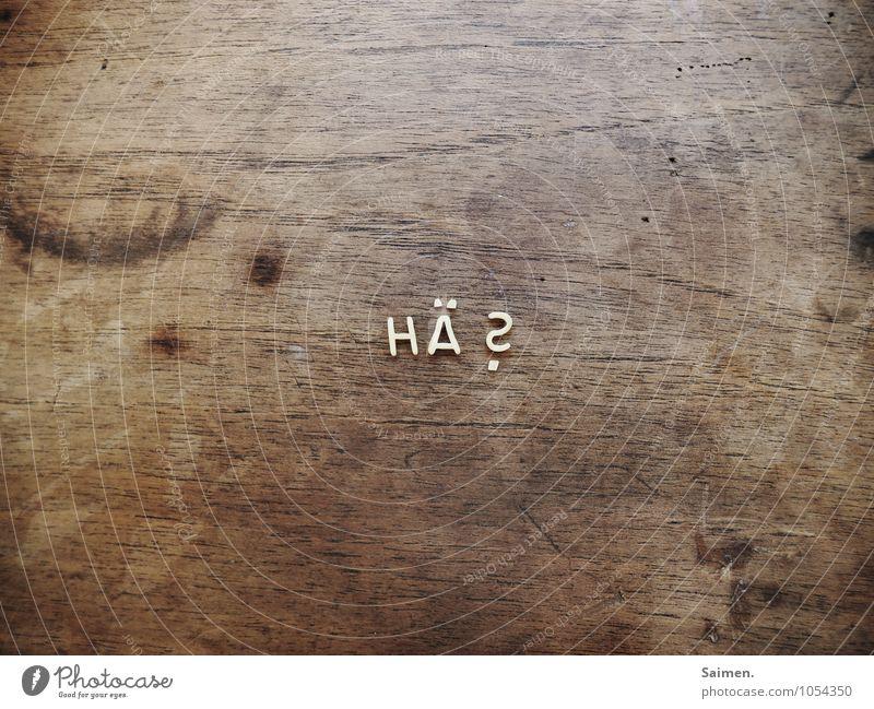 Characters Sign Curiosity Patch Ask Interest Noodles Tabletop Question mark Alphabet soup