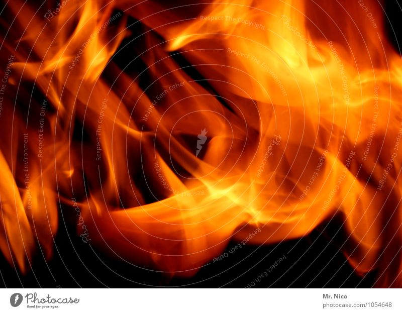 Red Yellow Warmth Feasts & Celebrations Dangerous Threat Force Elements Fire Hot Burn Flame Spark Fire department Carbon dioxide Fiery