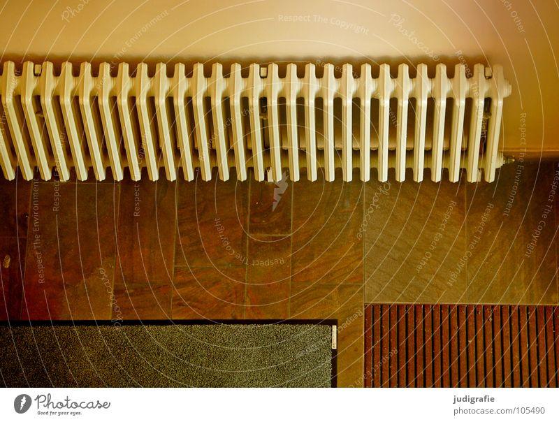 Colour Wall (building) Building Line Room Tile Entrance Hallway Geometry Heater Staircase (Hallway) Heat Doormat