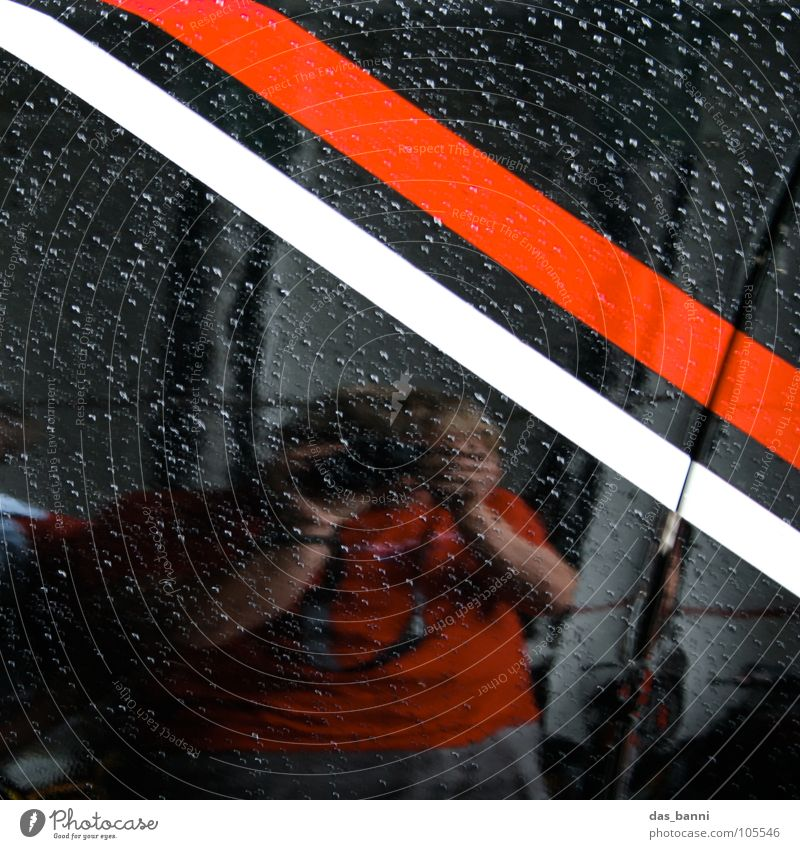 Water White Red Black Sadness Car Rain Room Art Background picture Design Drops of water Transport Crazy Lifestyle Modern