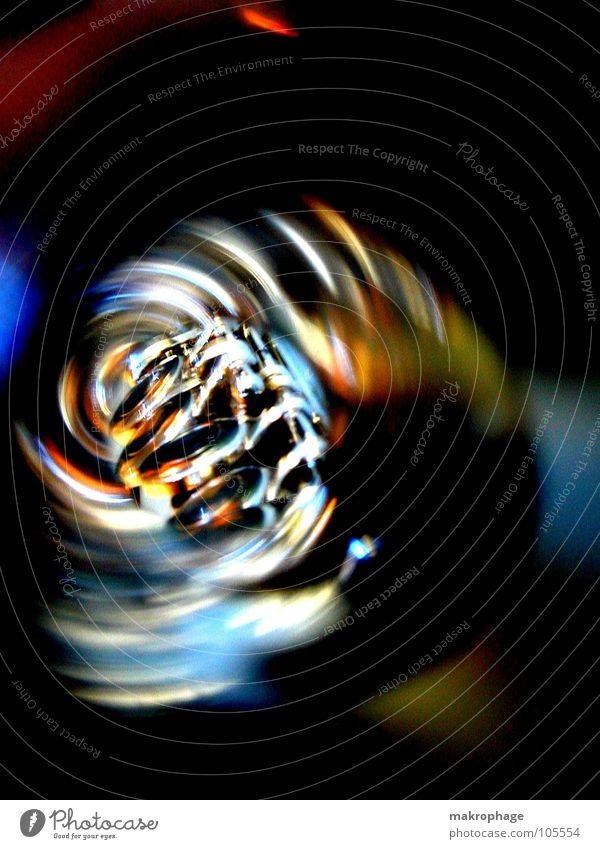 Music Metal Technology Leisure and hobbies Concert Musical instrument Wind instrument Swirl Focal point Flute Transvers flute