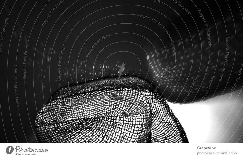 hat Black White Dark Point of light Straw hat Cowboy hat Clothing Black & white photo Hat Shadow Light (Natural Phenomenon)