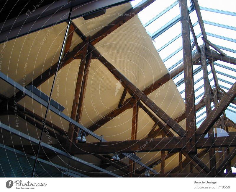entablature Joist Roof Restoration Wood Architecture