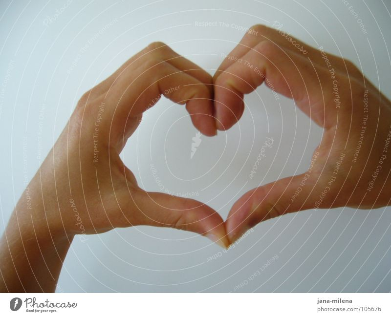 Woman Hand Love Together Arm Skin Heart Symbols and metaphors Trust Sign Strong Divide Safety (feeling of) Indicate Remainder Sincere
