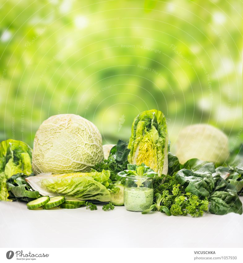 Nature Summer Healthy Eating Life Spring Style Garden Food Lifestyle Design Glass Nutrition Beverage Fitness Kitchen Herbs and spices