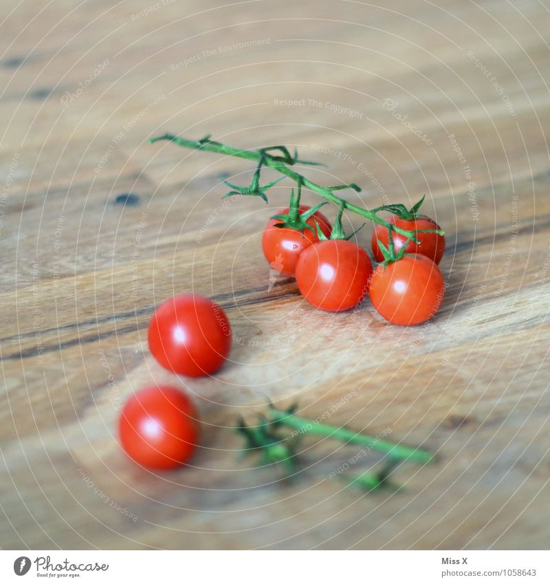 tomatoes Food Vegetable Nutrition Organic produce Vegetarian diet Diet Healthy Eating Juicy Sour Red Tomato Vine tomato Ingredients Colour photo Multicoloured