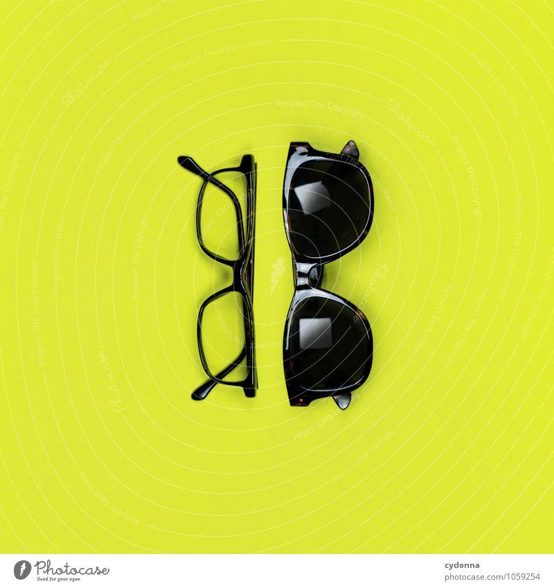 work-life balance Lifestyle Style Education Professional training Academic studies Business Career Success Closing time Eyeglasses Sunglasses Advice Colour