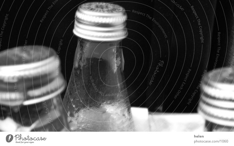 open tripartite relationship Deposit bottle Things