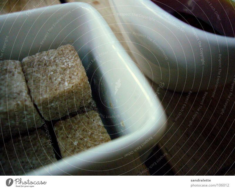 Gastronomy Tea Cup Sugar Afternoon Sunday Teatime Lump sugar Brown sugar