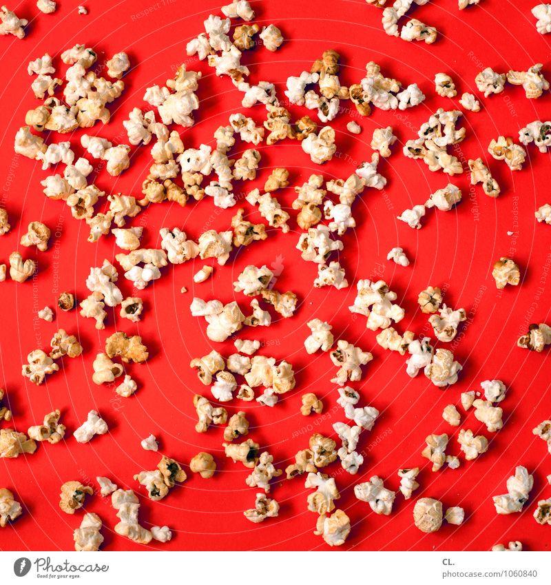 Eating Food Orange Nutrition Sweet Delicious Candy Cinema Squander Voracious Lack of inhibition Debauchery Popcorn