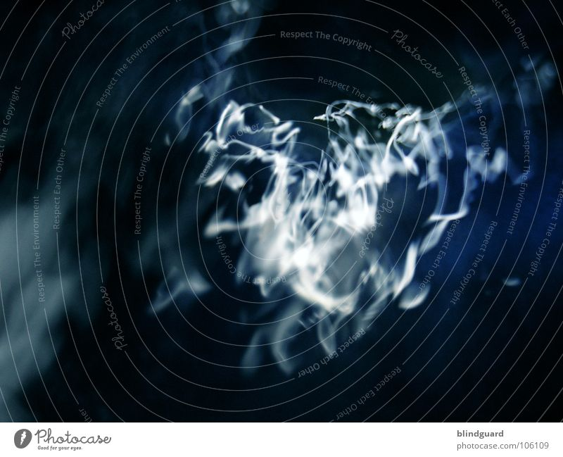 Water White Green Blue Ocean Emotions Movement Line Waves Earth Heart Background picture River Well Smoke Painting and drawing (object)