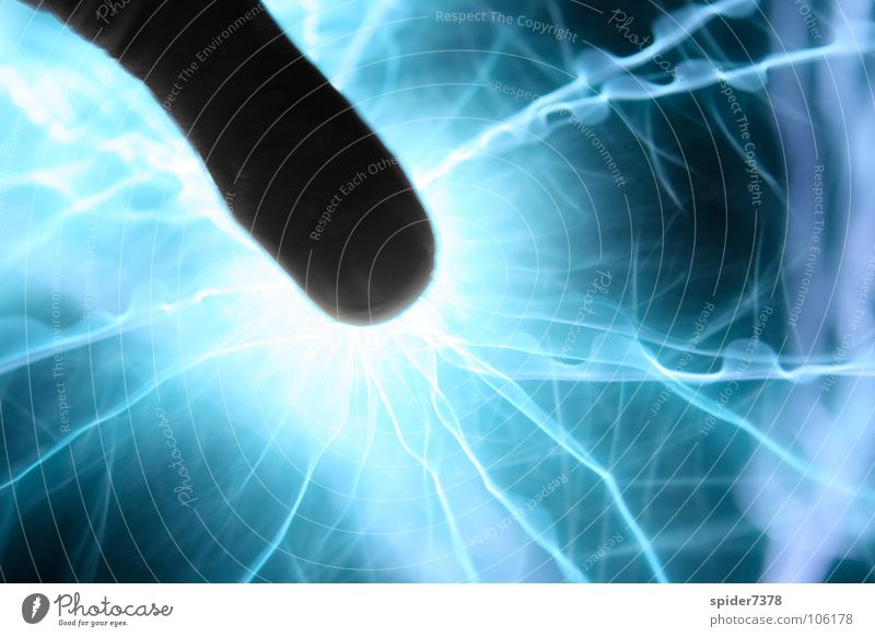 Hand Power Fingers Electricity Science & Research Thumb Industrial heritage Tesla