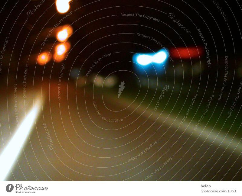 Motoring Photographic technology