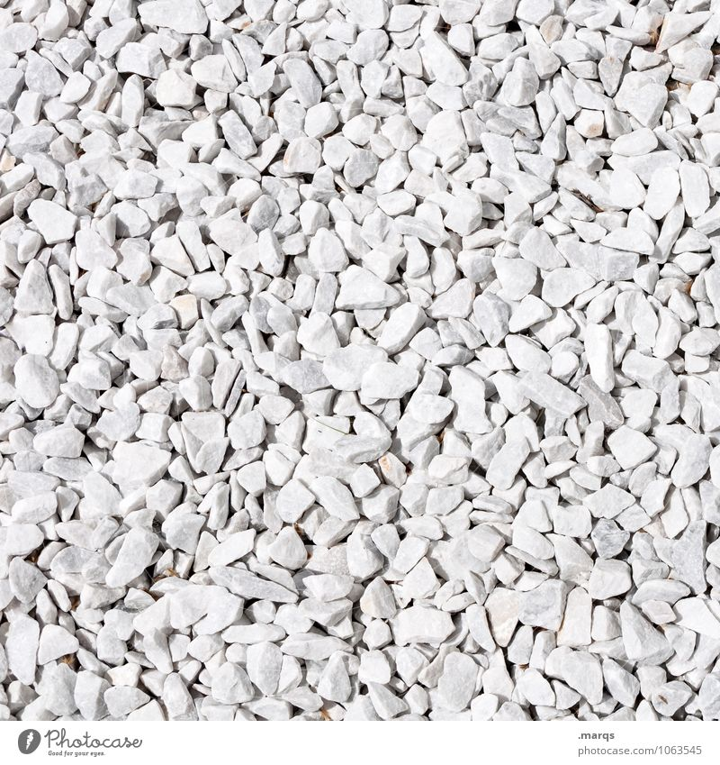 Colour White Background picture Stone Bright Decoration Ground Many