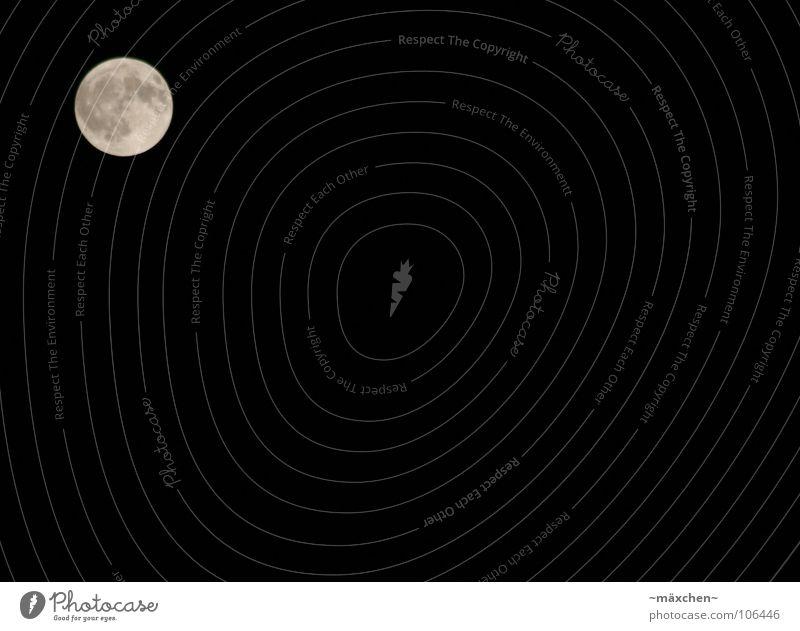Sky White Summer Calm Black Dark Gray Dream Sleep Moon Celestial bodies and the universe Volcano Moonlight Volcanic crater