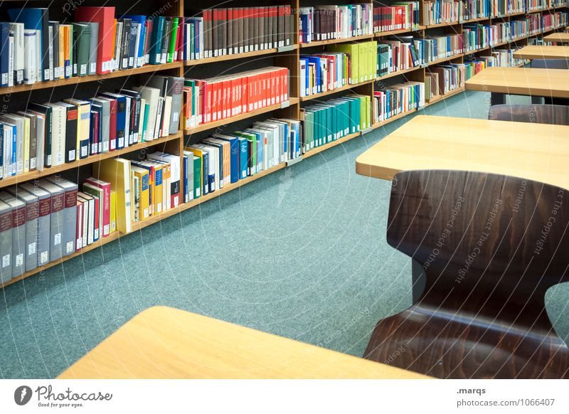 library Education Science & Research Adult Education Study Academic studies University & College student Examinations and Tests Certificate Library Career