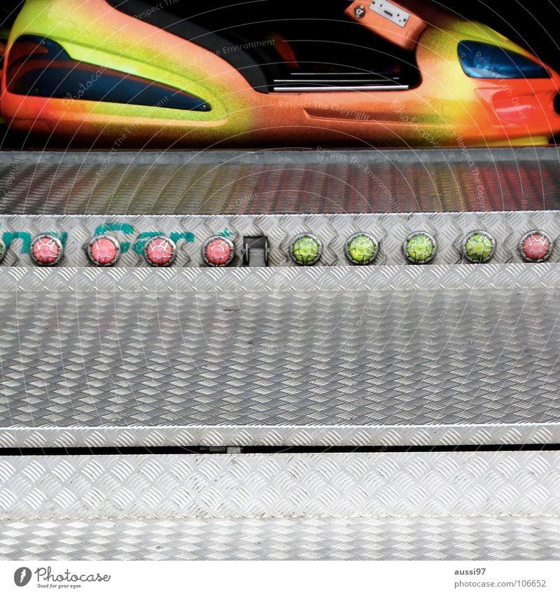 Relaxation Music Infancy Fairs & Carnivals Markets Exhibition Theme-park rides Bumper car Showman