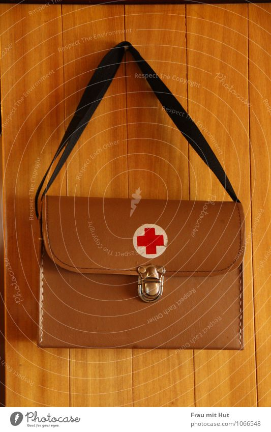 emergency cases Profession Doctor Hospital Health care Sign Crucifix Work and employment Illness Brown Red Bravery Help Pain Considerate Healthy