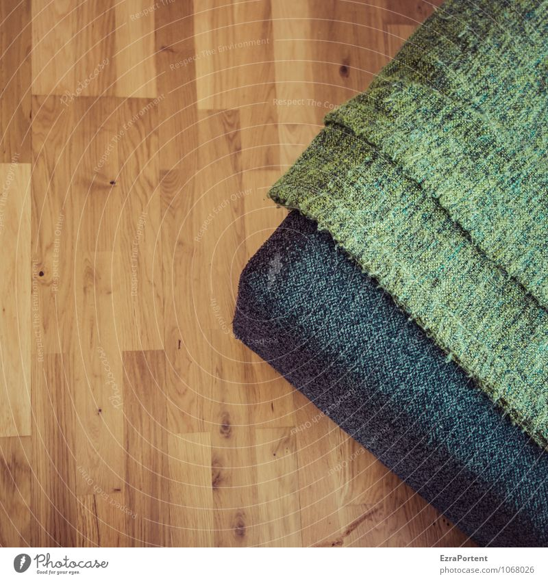 Green Relaxation Calm Black Interior design Line Brown Flat (apartment) Leisure and hobbies Room Living or residing Decoration Corner Floor covering Well-being