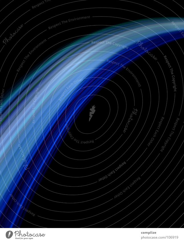 Blue Green Colour Black Bright Background picture Music Transport Electricity Circle Stripe Cable Contact Tracks Internet Violet