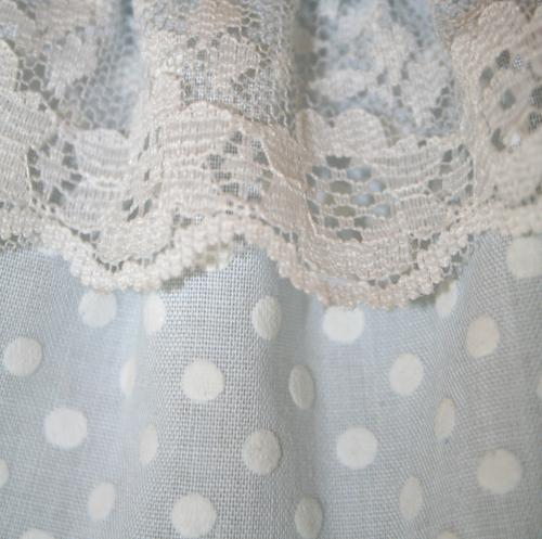 substance Cloth White Point Dress Clothing Macro (Extreme close-up) Near Sunday Laundry Close-up HELP . USE KEYWORDS . PLEASE^^ Blue Bright Gloomy COME ON, NOW: