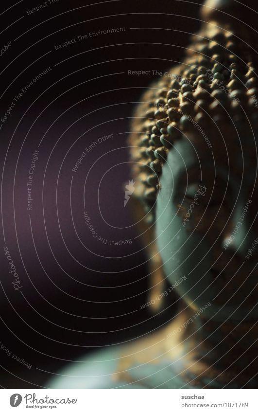 Face Religion and faith Power Plastic Serene Belief Exotic Meditation Figure Wisdom Attentive Buddha Buddhism
