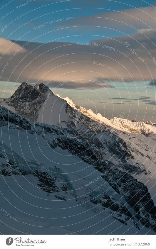 Nature Landscape Cold Environment Mountain Snow Rock Weather Ice Climate Peak Frost Alps Snowcapped peak Climate change Glacier