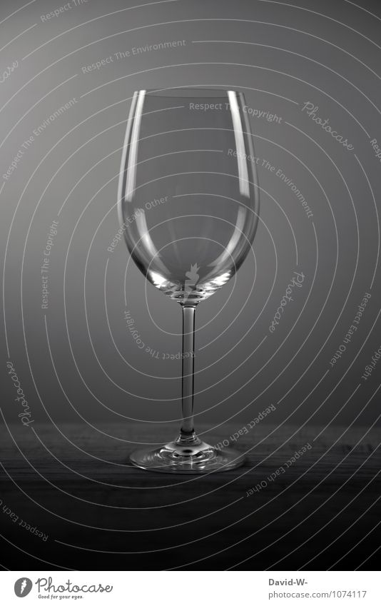 Crystal clear Beverage Alcoholic drinks Wine Glass Lifestyle Elegant Style Save Harmonious Relaxation Calm Gastronomy Human being Rich Clean Beautiful Purity