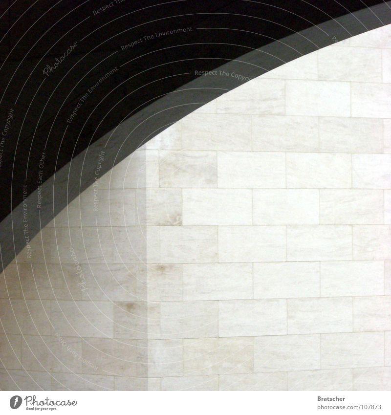 Beautiful Stone Wall (barrier) Architecture Bridge Esthetic Might Corner Round Build Noble Smoothness Architect Sharp-edged Futile
