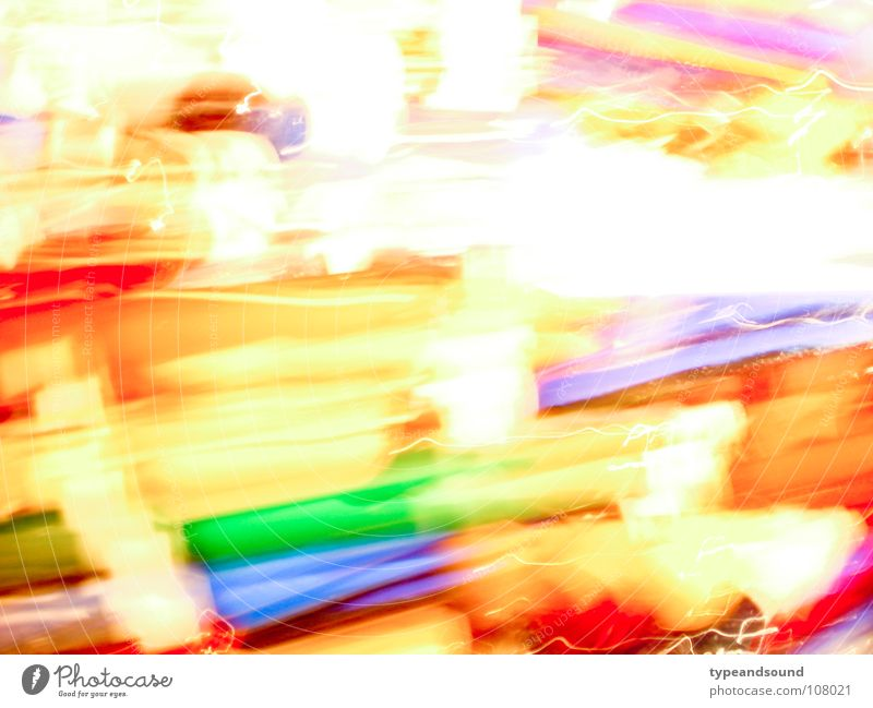 La Boum Blur Festive Abstract Speed Long exposure Happiness Rotate Stagger Colour noise Joy Alcoholic drinks Movement Feasts & Celebrations dervish