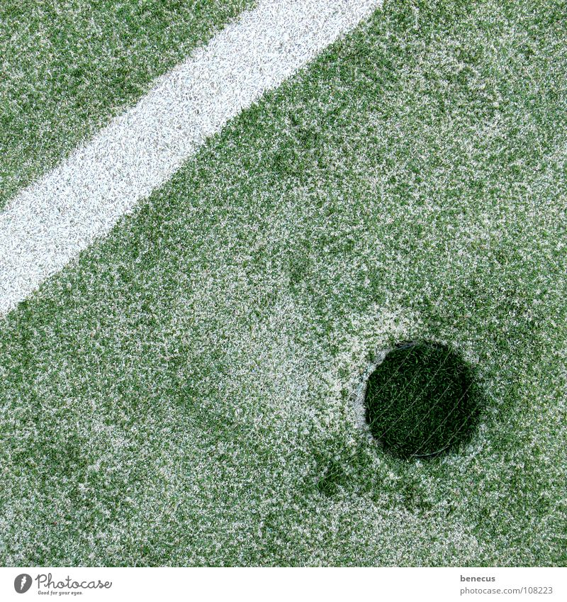 White Sports Playing Sand Soccer Circle Stripe Round Lawn Illustration Traffic infrastructure Sporting event Geometry Graphic Football pitch Placed