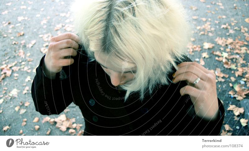 Woman Winter Leaf Cold Mouth Blonde Nose Concentrate Furniture Moon Eyelash Cemetery Devil Deciduous tree Old fogey Garlic