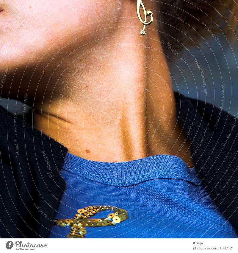 ursachen von alopezie behandeln clipper.jpg