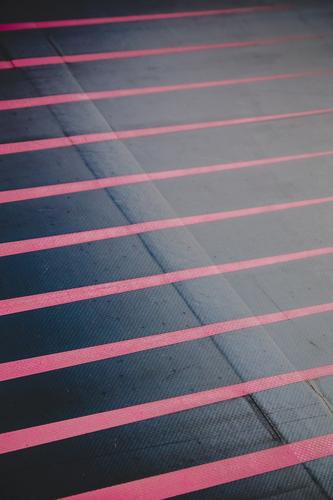 between lines Style Design Sign Line Stripe Red Black Esthetic Colour Illustration Graphic Colour photo Exterior shot Abstract Pattern Structures and shapes