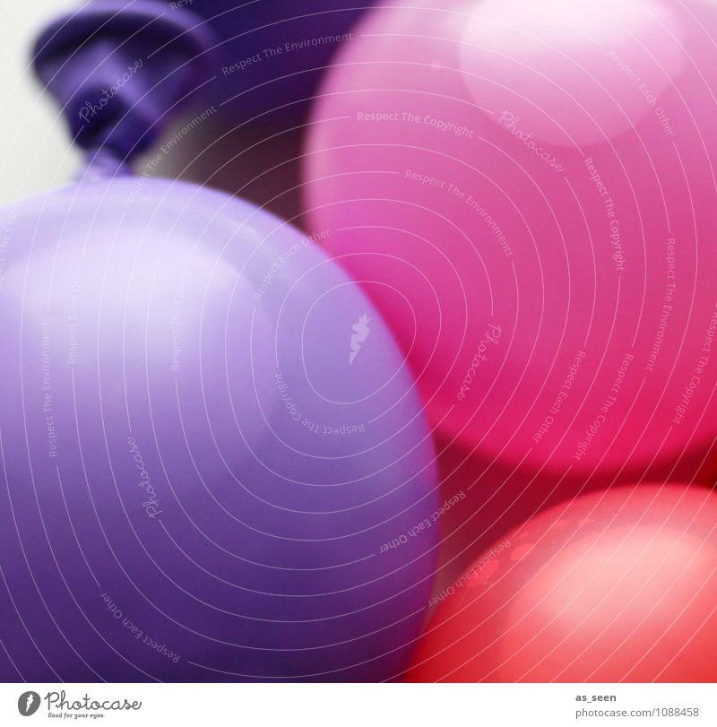 Colour Water Joy Life Moody Party Pink Lifestyle Orange Illuminate Design Birthday Infancy Happiness Esthetic Joie de vivre (Vitality)