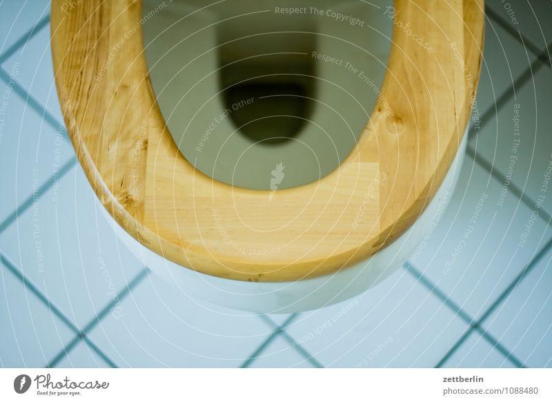 lavatory Toilet Rental toilet Rinse Flush Water water flushing Toilet seat Eyeglasses Wood Tile Ground Floor covering To break (something) Vomiting Nausea